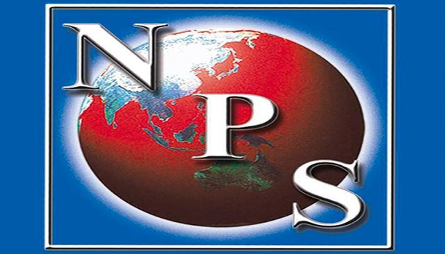 Nissan 46 Service >> Nippon Pièces Services Jarry sur Guadeloupe.net