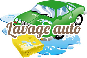Bmw Trois Rivieres >> Shampooing Auto sur Guadeloupe.net