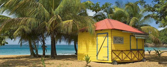 Immobilier guadeloupe for Achat maison guadeloupe