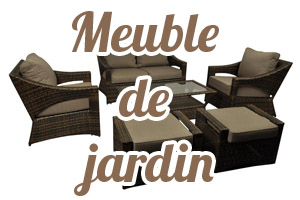 Magasin Entre ciel et mer sur Guadeloupe.net