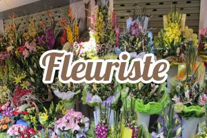 Fleurs Des Tropiques Sur Guadeloupe Net