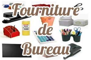 Fourniture De Bureau Buroland Gourbeyre Sur Guadeloupe Net