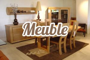 g ant du meuble baie mahault sur. Black Bedroom Furniture Sets. Home Design Ideas