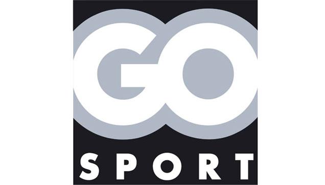 Magasin de sport GO SPORT MILENIS