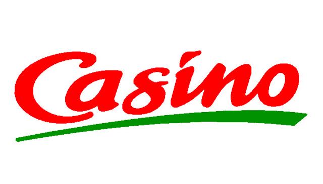 Geant casino pointe noire du