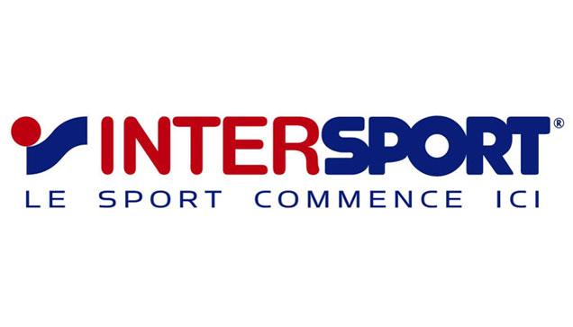 44215ff8ff8a0 Vous aimez Magasin Intersport Convenance   Recommandez-le à vos amis par e-mail