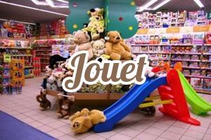Magasin King Jouet Coeur de Jarry sur Guadeloupe.net