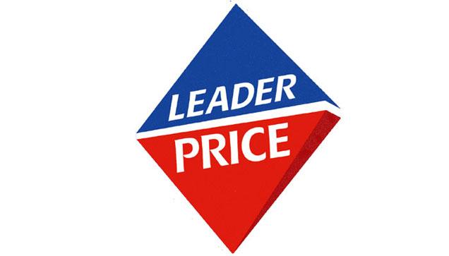 leader price baillif sur. Black Bedroom Furniture Sets. Home Design Ideas