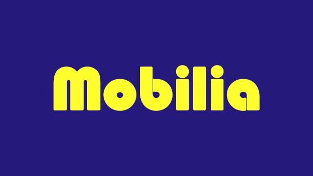 Mobilia basse terre sur for Mobilia 1