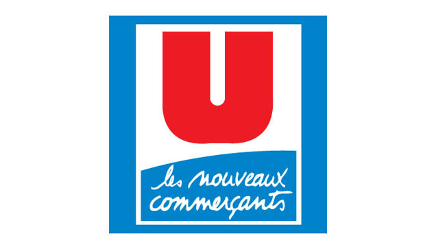 Super U Gosier sur Guadeloupe.net