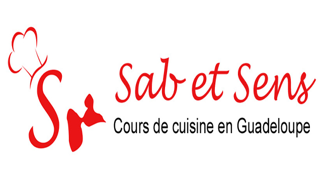 cours de cuisine sab et sens saint fran ois sur. Black Bedroom Furniture Sets. Home Design Ideas