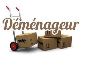 demenagement express
